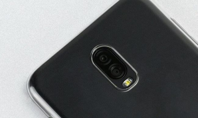El Samsung Galaxy J7 2017 tendrá doble cámara