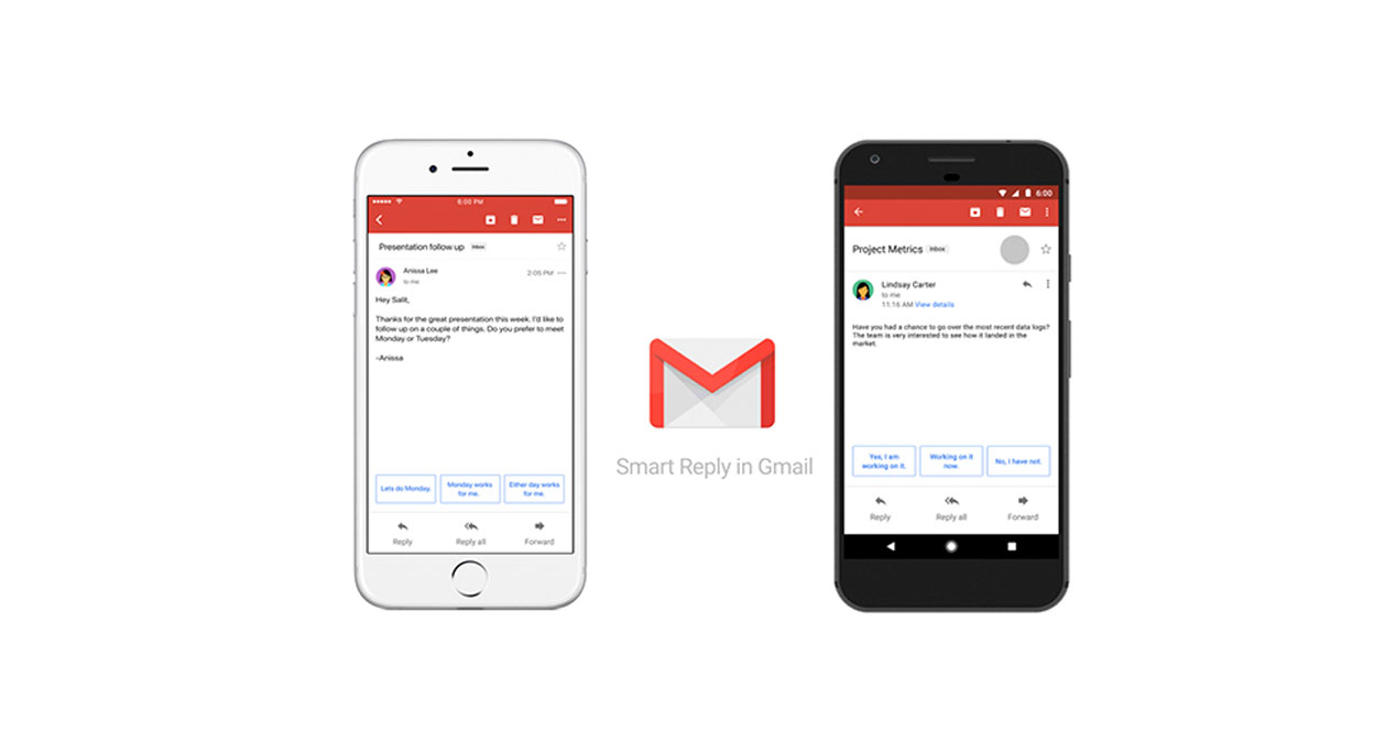 smart-replies-gmail-google