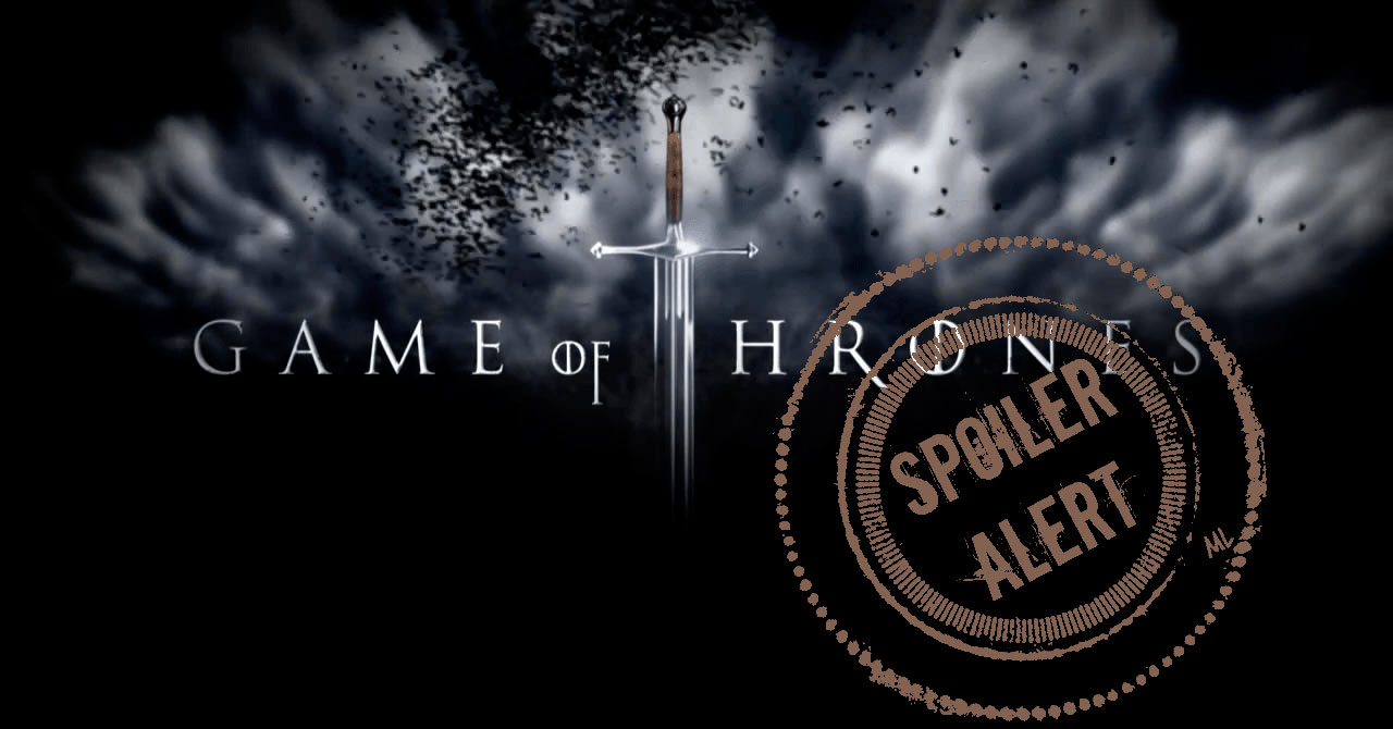 spoiler-juego-de-tronos