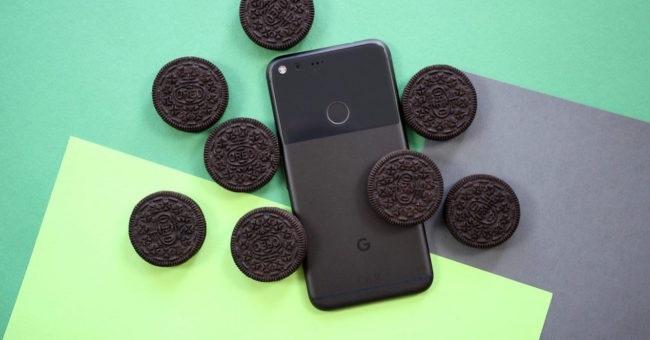Así puedes poner el tono y los iconos de Android 8.0 Oreo en tu teléfono móvil.
