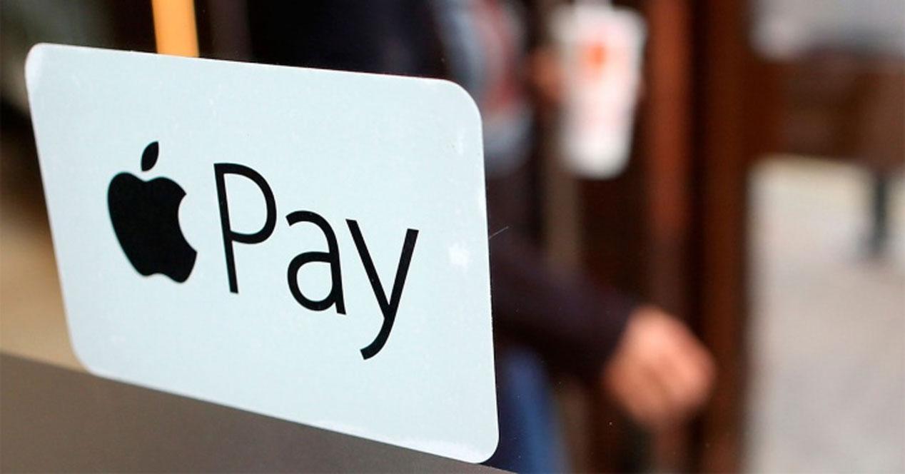 Apple Pay Cash obliga a tener una fotografía para los pagos
