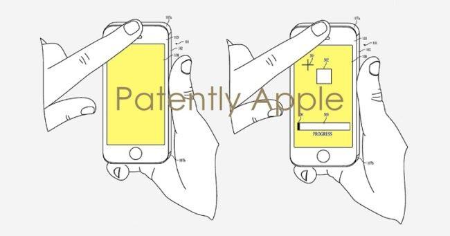 Apple quiere medir tu salud con la cámara del iPhone