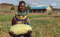 Phone House, 3 años llevando agua a Kenia con la fundación Emalaikat