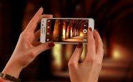 Las tres mejores aplicaciones de fotografía actualmente