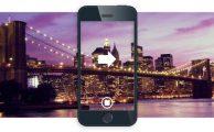 Las tres mejores aplicaciones para hacer fotos en 360 grados