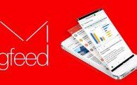Gfeed: cómo convertir nuestra cuenta de Gmail en casi una de Instagram