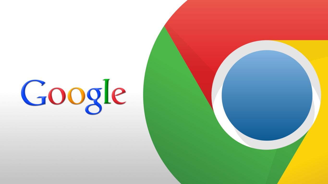 Google Chrome se actualiza en smartphone con novedades importantes