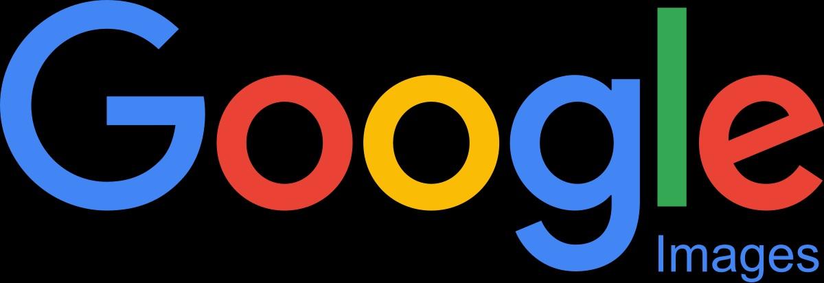 Google Imágenes se actualiza y rinde muy bien en smartphones