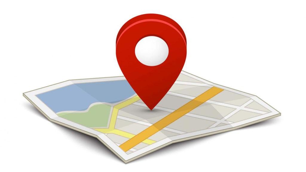 Con este sencillo truco puedes mejorar la precisión de Google Maps