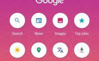 Mejorar tus búsquedas en Google es muy sencillo: Google Search Lite