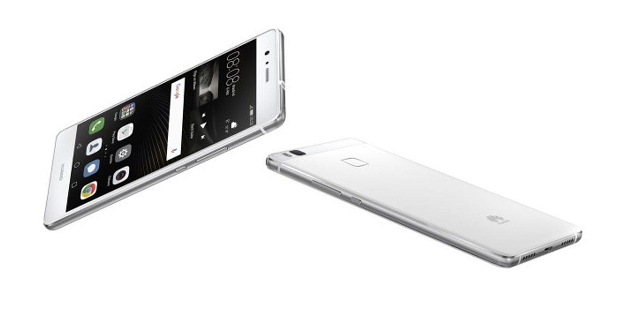 ¿Huawei P9 Lite Mini? Parece que sí: tendremos versión reducida