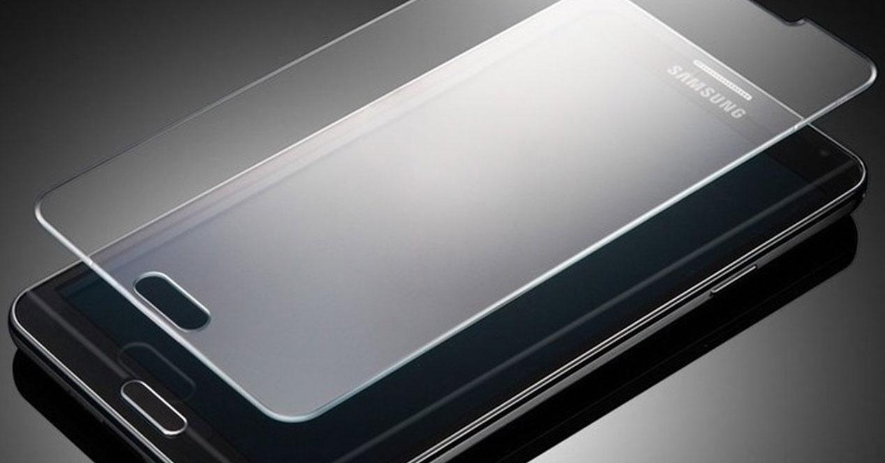 Tipos de protectores para smartphones: ventajas y desventajas