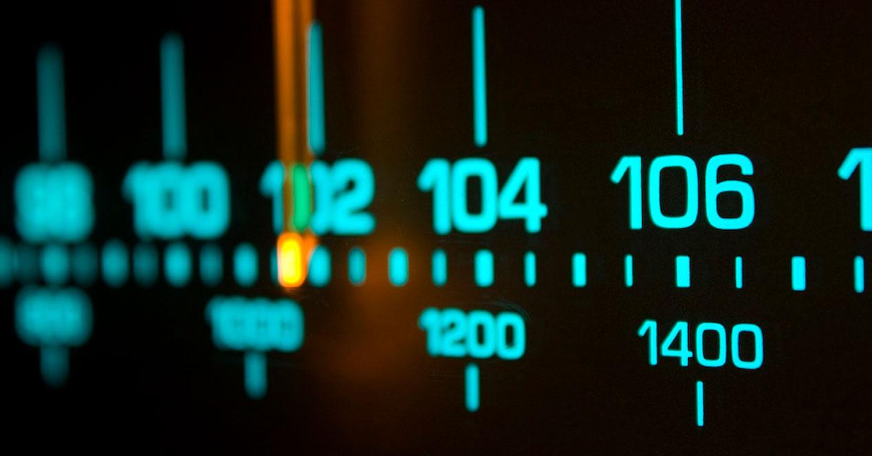 ¡Gran noticia! LG seguirá potenciando la radio FM en sus dispositivos