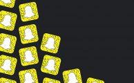 Snapchat introduce nueva mejora: así son las historias en grupo