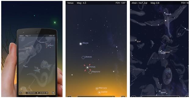 Cinco apps que están gratis en Android y que debes aprovechar