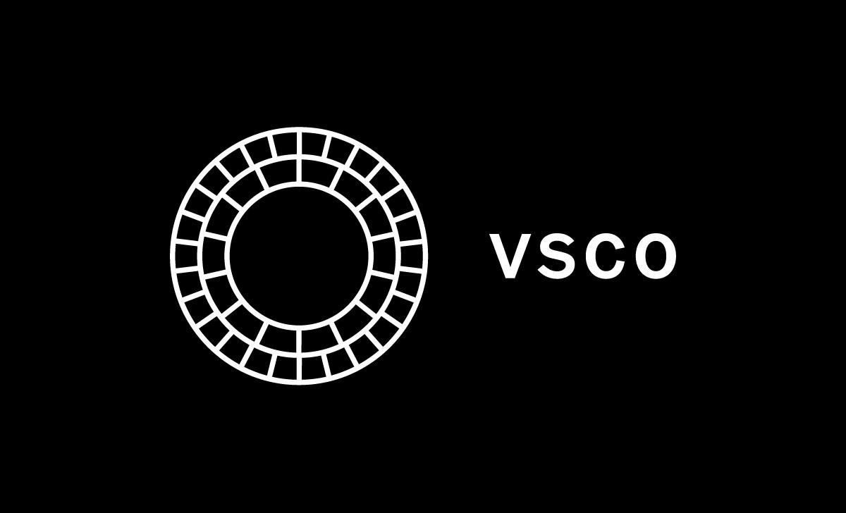 VSCO, la famosa app de edición, se actualiza y ya permite modificar vídeos