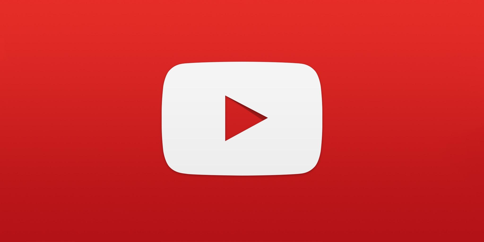 Youtube indicará cuántas personas está viendo un vídeo a la misma vez que tú