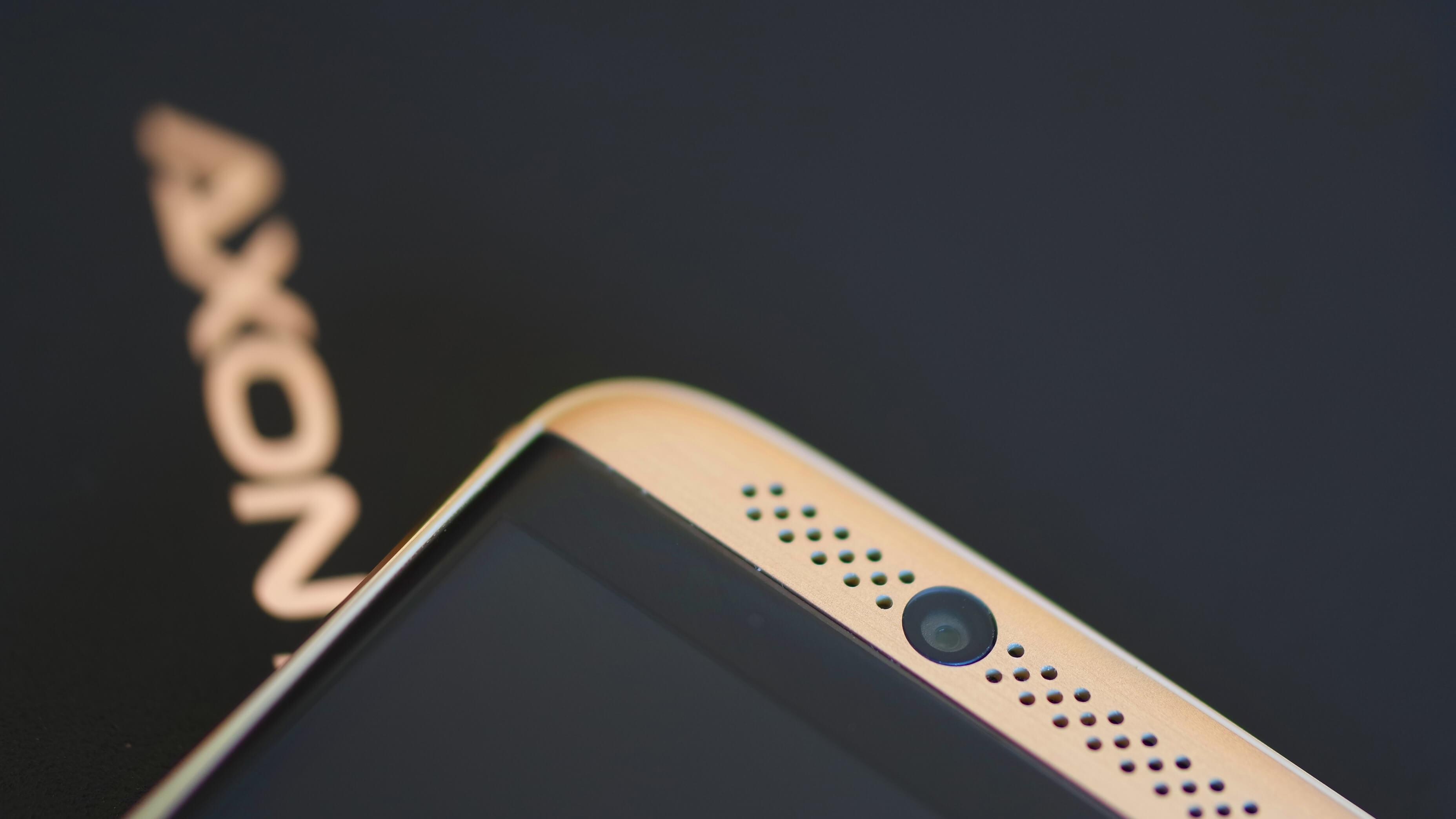 El ZTE Axon 7 recibe Android 7.1.1: guía de actualización