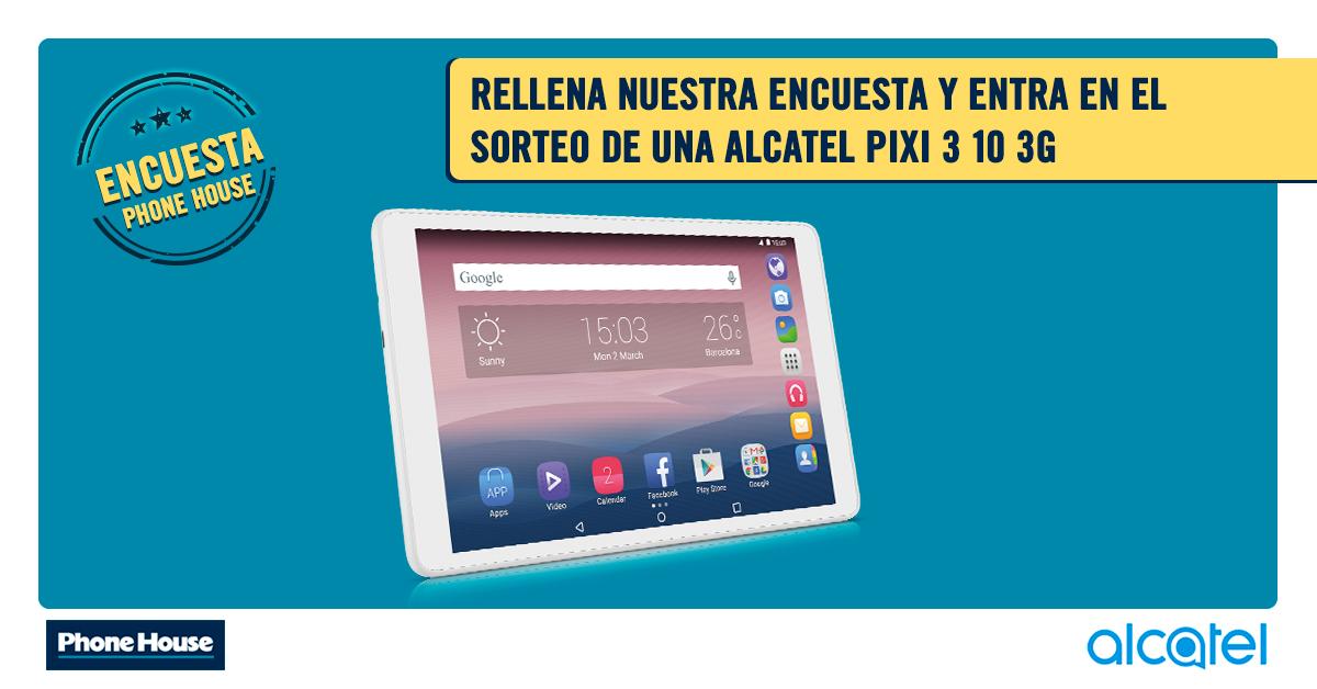 Encuesta_1200X628._201703