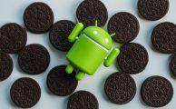 Confirmado: todos los Nokia recibirán Android 8.0 Oreo