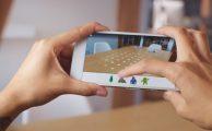 ¿Quieres instalar la realidad aumentada de Google? Si tienes Android 7 puedes (y te enseñamos)