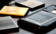 Así es el futuro de las baterías de litio: no explotan y resisten al agua
