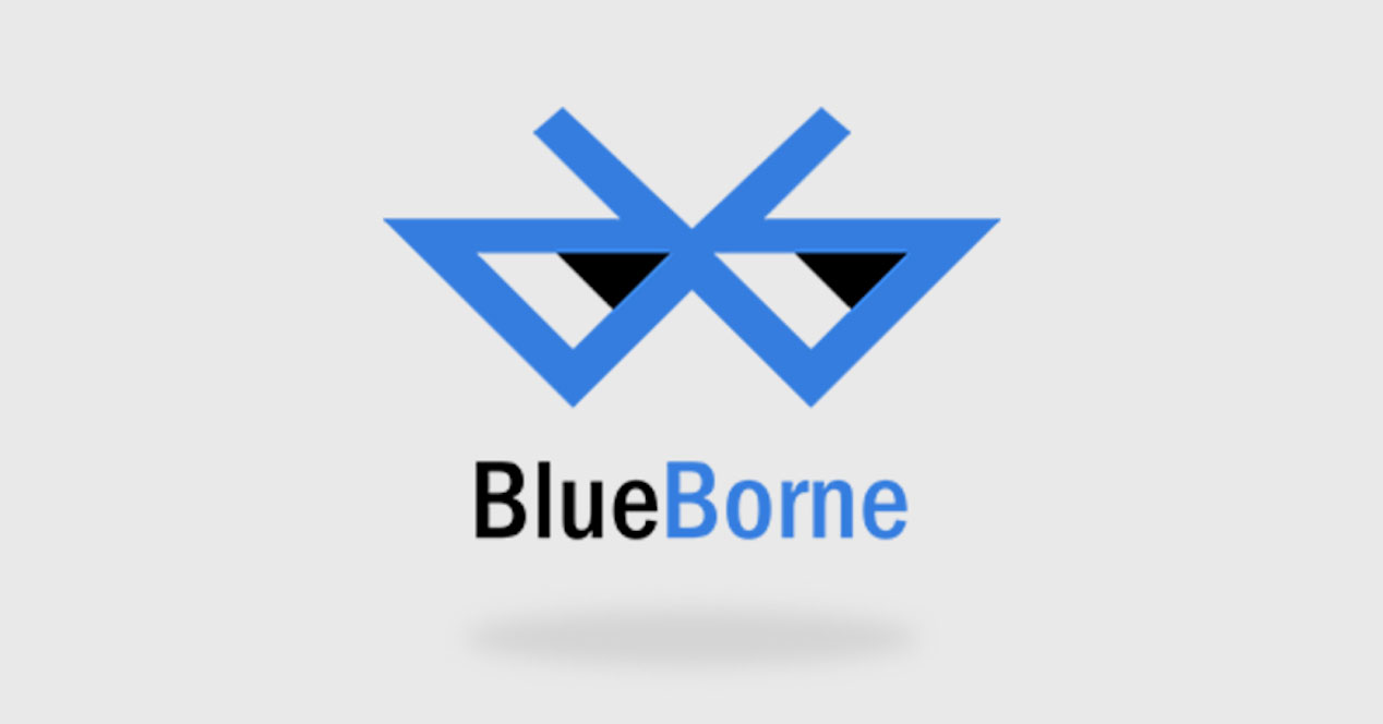 ¿Quieres comprobar si has sido infectado por BlueBorne? Te contamos cómo