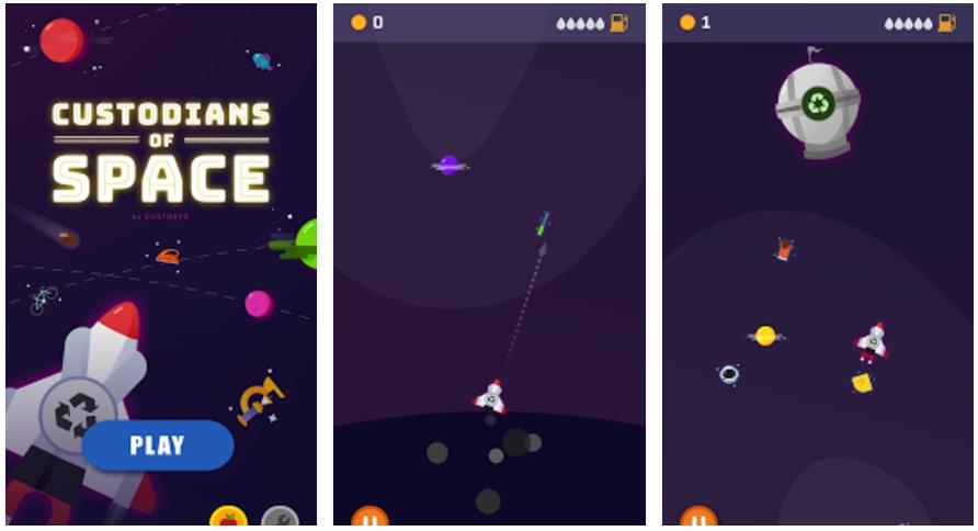 Apps y juegos que están gratis durante septiembre en Android, ¡corre!