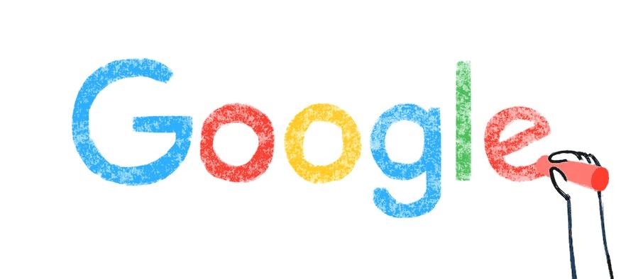 Así puedes potenciar las búsquedas de Google en móviles con la nueva actualización