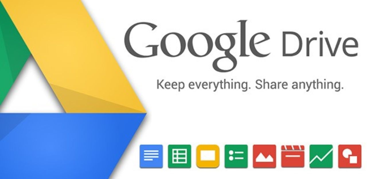 Google borrará la copia de Android si se lleva dos meses sin utilizar