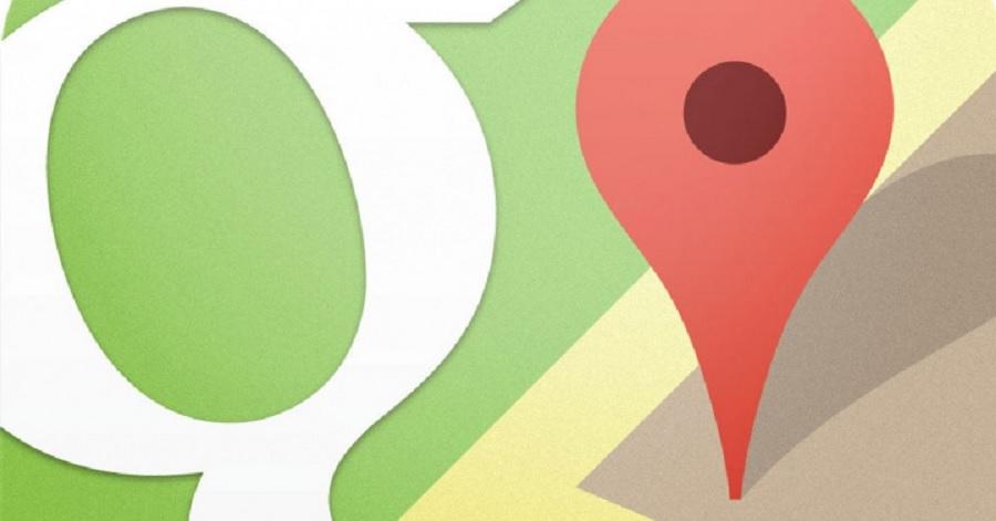 ¡Novedades en Google Maps! Llegan las preguntas y respuestas a la app