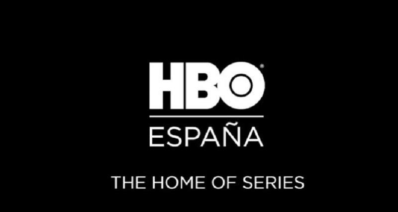 Estrenos de HBO en tu smartphone para octubre 2017
