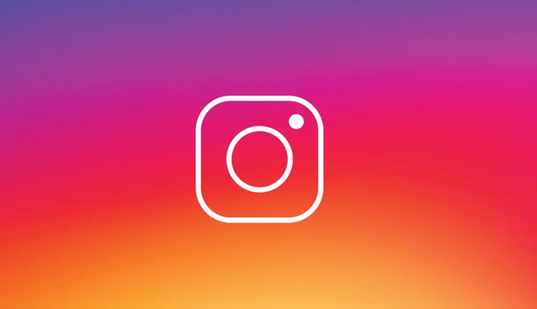 Instagram ya deja utilizar filtros en los vídeos en directo: así se pueden poner