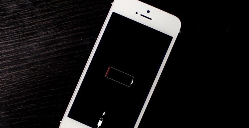 ¿Problemas en la batería del iPhone? Te enseñamos a calibrarla en pequeños pasos