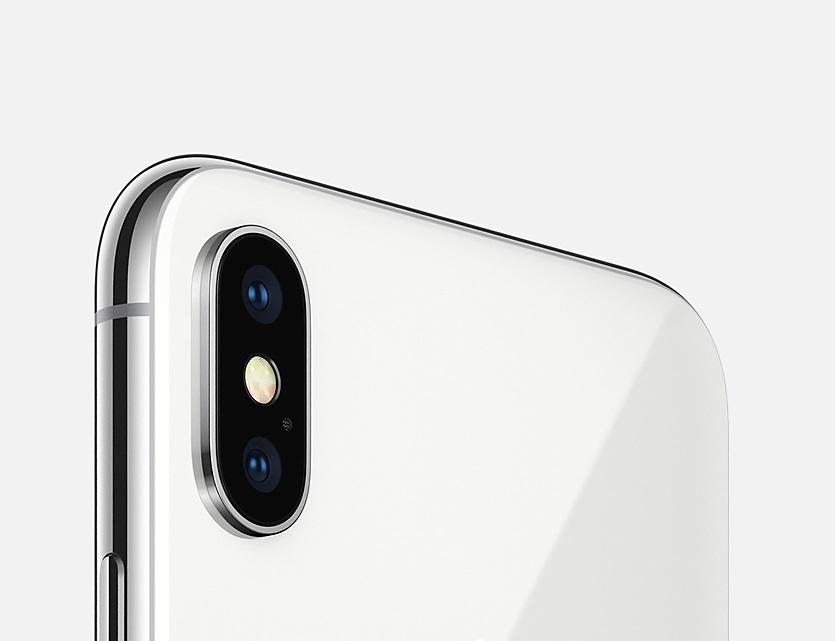 iPhone X, la mejor manera de conmemorar el aniversario