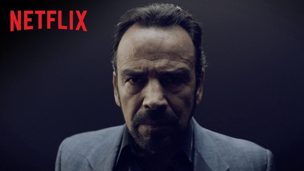Estrenos Netflix septiembre 2017: estas series y películas podrás ver en tu smartphone
