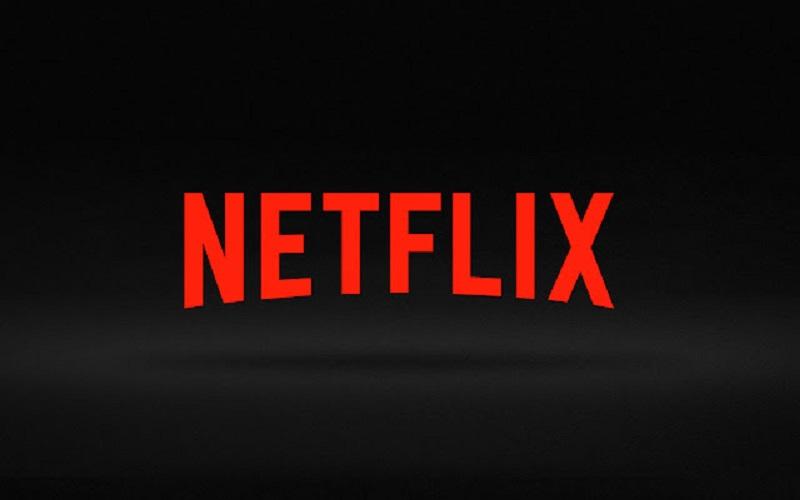 Netflix quiere que disfrutemos de las series en el móvil en el avión, ¿pero cómo?