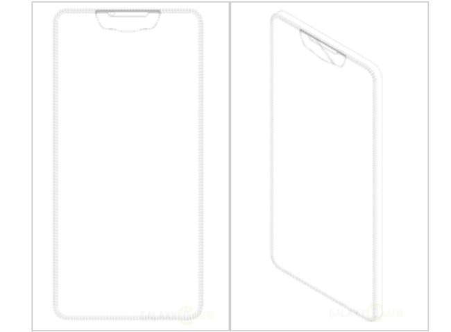 Primeros detalles del Samsung Galaxy S9