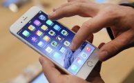 5 cosas que no debes hacer con tu móvil