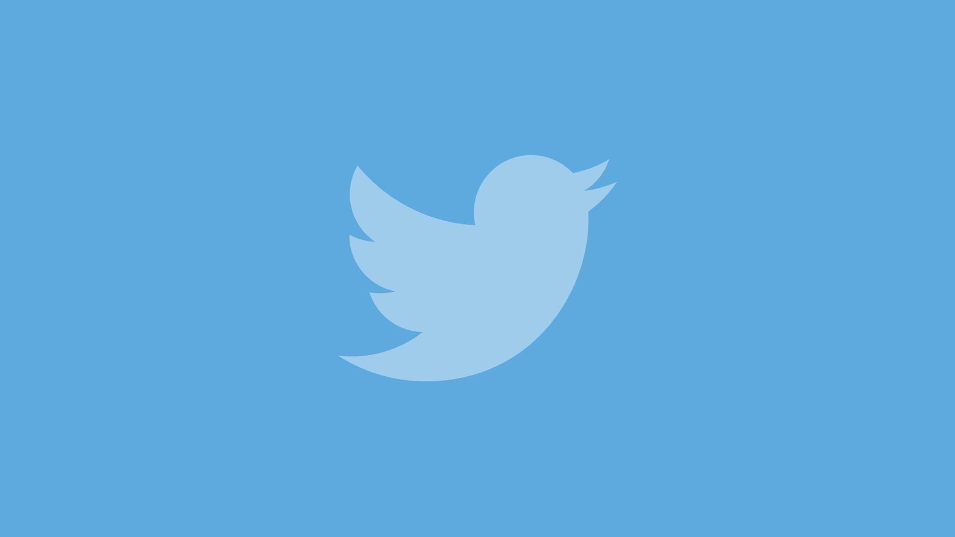 Twitter se actualiza con un apartado para los mejores artículos