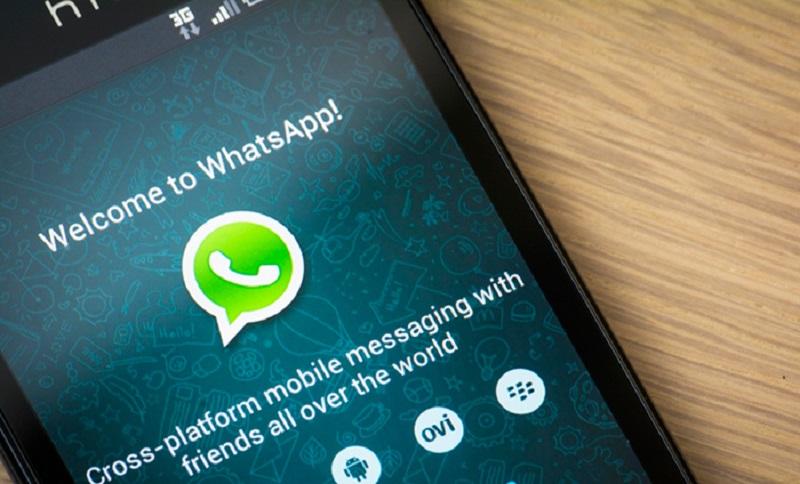 WhatsApp bloqueará algunos emojis por motivos de seguridad