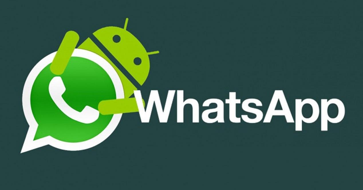 Así puedes ahorrar almacenamiento en WhatsApp con su nueva función