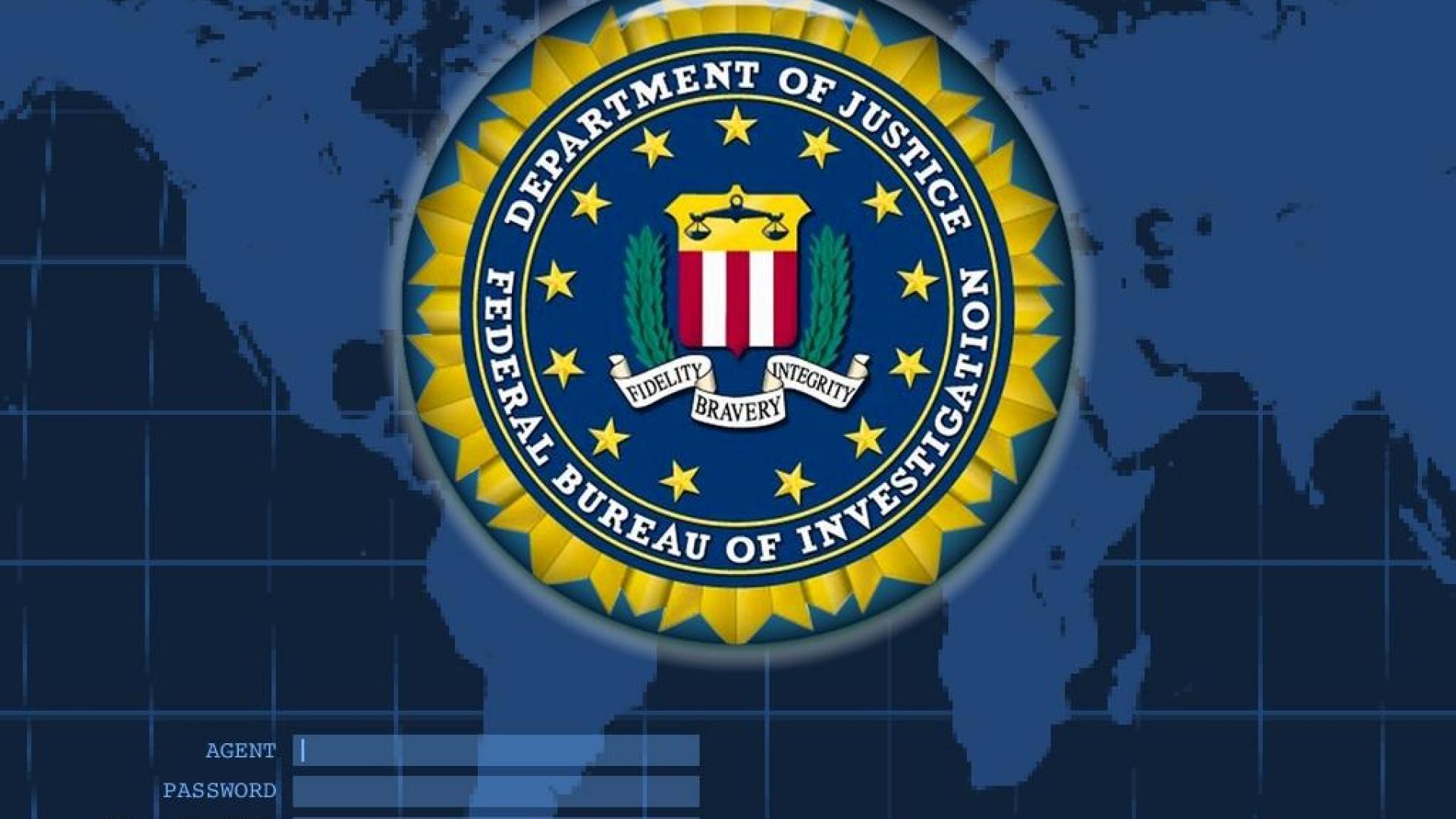 El Fbi Mantendrá El Secreto De Cómo Desbloquear El Iphone