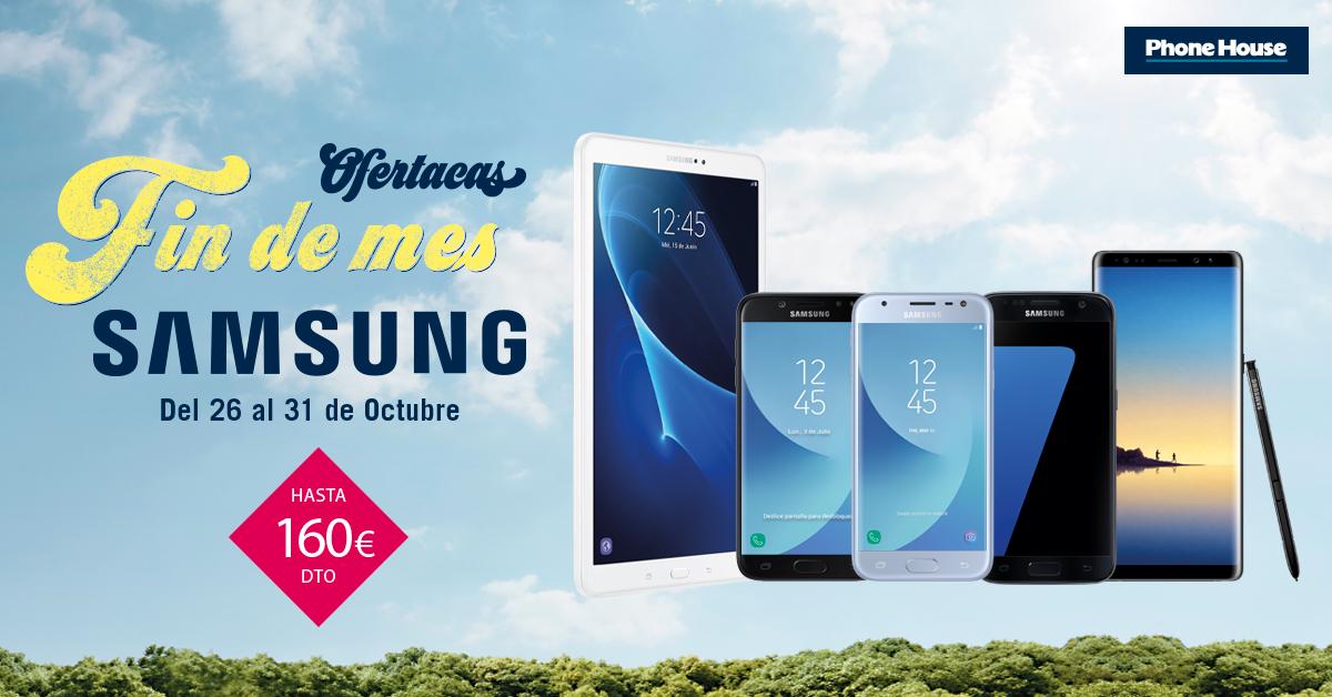 Samsung_Newsfeed