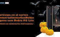 Sorteo_Blog_Newfeed_Halloween