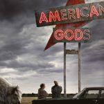 american-gods_62d5_480x800