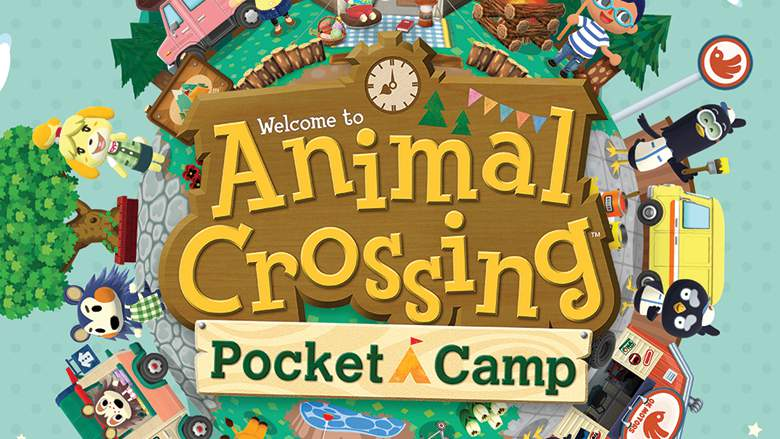 animal-crossing-pocket-camp1