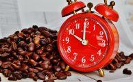 Las mejores apps de despertador para sobrevivir los lunes