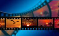 Las mejores aplicaciones para hacer vídeos o películas con tu móvil