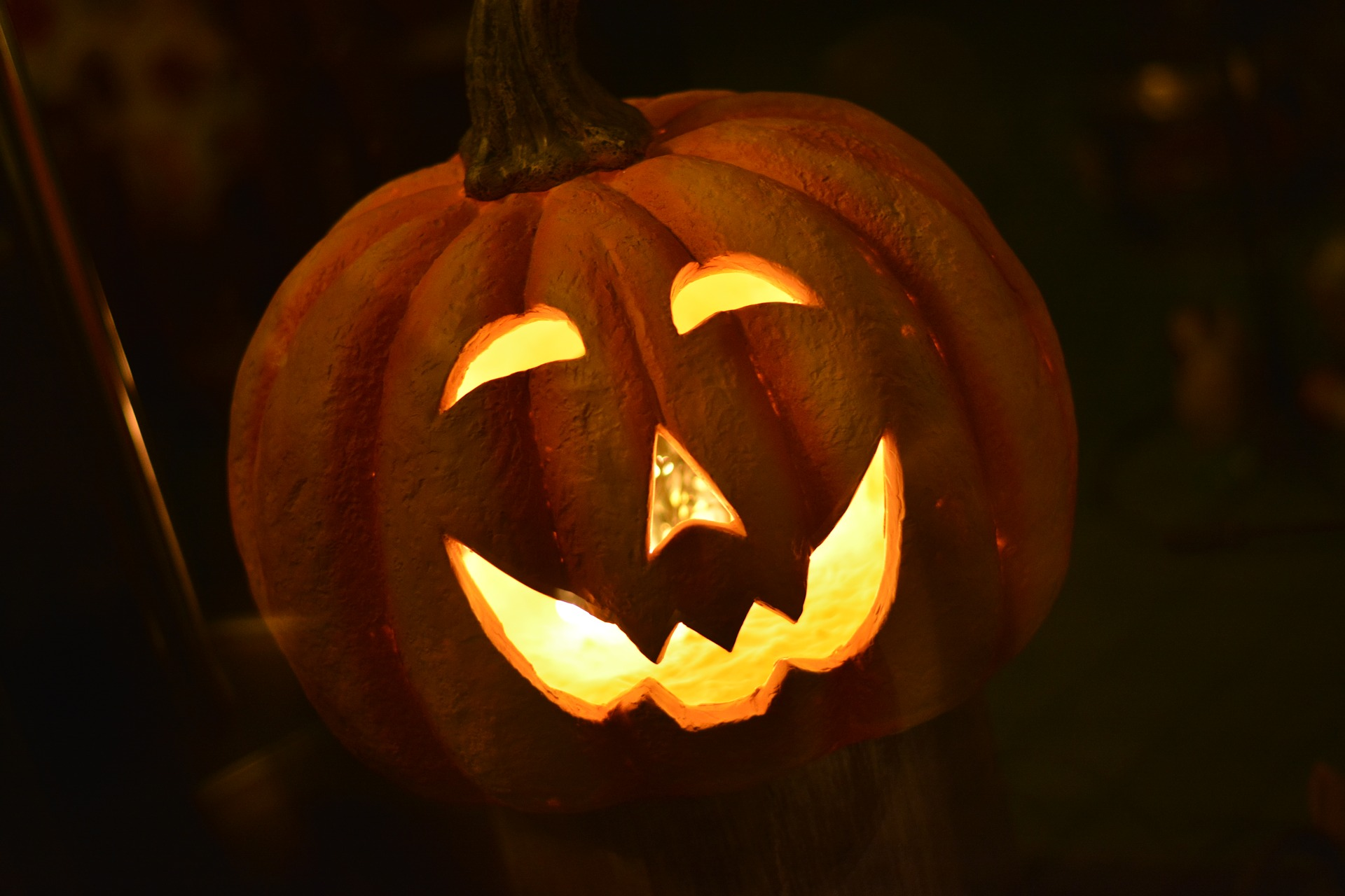 halloween-1805457_1920